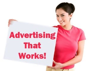 Advertise with KYMN
