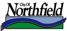 city-of-northfield-logo