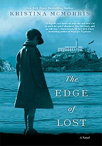 the-edge-of-lost-book-cover