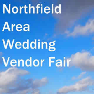Northfield Wedding Fair Logo