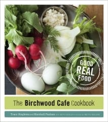 birchwood_cookbook