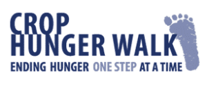 crop-hunger-walk