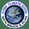 KYMN Climate Show
